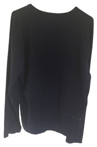 Prada Clothes Xxl Longsleeve Sweater