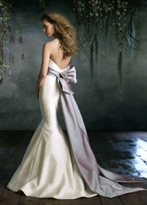 Tara Keely 2060 Wedding Dress
