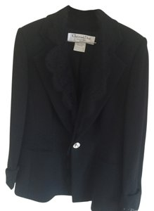 Dior Christian Dior Evening Suit