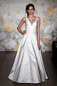 Tara Keely 2954 Wedding Dress