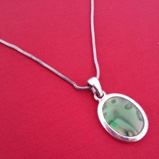 Other Sterling Silver .925 Necklace