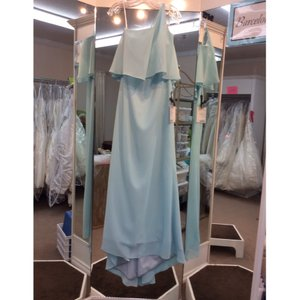 Enzoani BlueSky D23 Love Dress