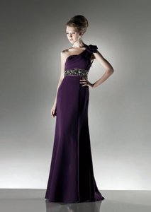 Enzoani PurpleSky C8 Dress