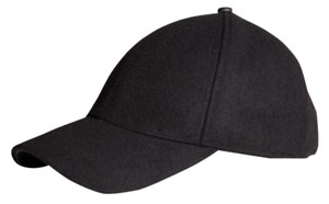 H M Hats - Up to 70% off at Tradesy 8e9810ddc0a
