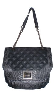 Rachel Roy Shoulder Bag