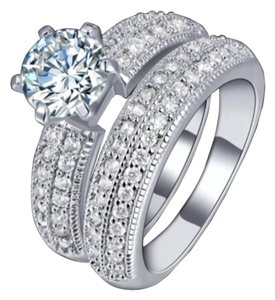Other 5CT Ring Set