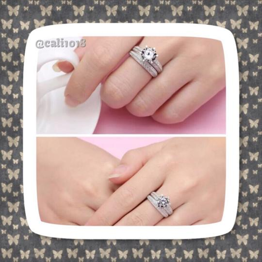 Other 5CT Ring Set Image 1