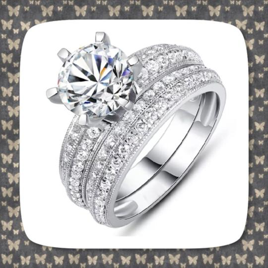Other 5CT Ring Set Image 3