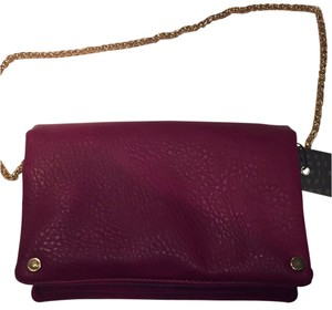 Street Level Cross Body Bag