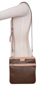 DKNY Designer Cross Body Bag