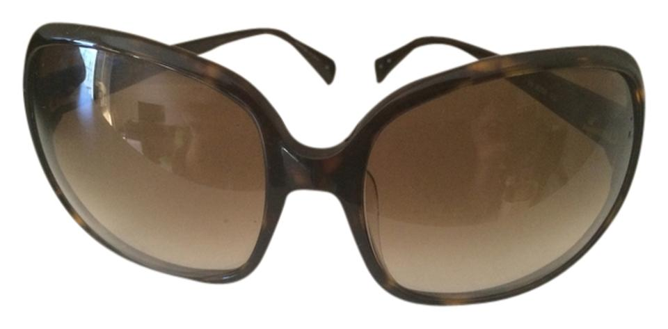 135b0bc67c Vera Wang Sunglasses - Up to 70% off at Tradesy