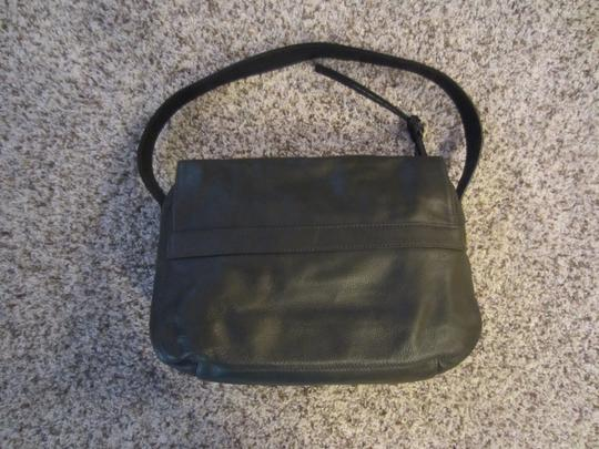 SEE By Chloe *NOW 20% OFF, FREE SHIPPING* Leather Like New Shoulder Bag