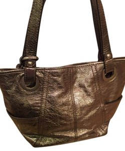 Fossil Purse Hobo Bag