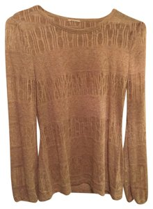 Dylan George Glitter Sweater