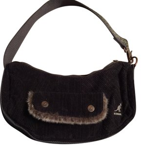 Kangol Shoulder Bag