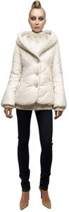 Mackage New Ivory Puffer Coat