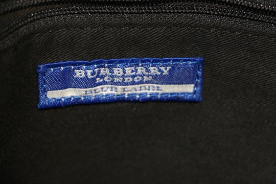 Burberry Tote in Pink Image 4