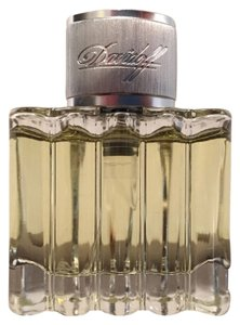 davidoff Good Life Cologne - Hard to Find