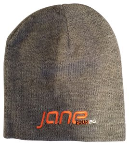 Jane Four20 Beanie Hat