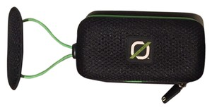 Goal Zero Wireless Speaker - (WATERPROOF)