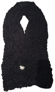 Betsey Johnson Betsey Johnson Scarf - Incredibly Soft for Laurie C.