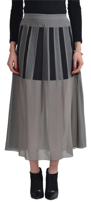 Preload https://img-static.tradesy.com/item/10831777/viktor-and-rolf-multi-color-v-3635-s-midi-skirt-size-4-s-27-0-1-650-650.jpg