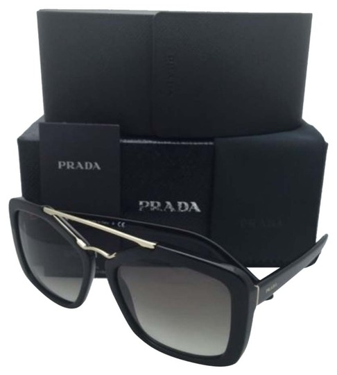 Preload https://img-static.tradesy.com/item/10833469/prada-spr-24r-1ab-0a7-black-and-gold-frames-grey-fade-lenses-new-56-17-with-gradient-sunglasses-0-1-540-540.jpg