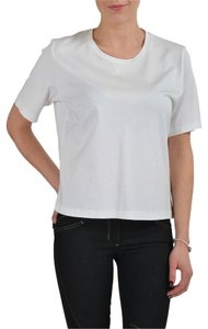 Carolina Herrera T Shirt White