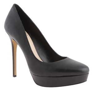 Vince Camuto Black Pumps