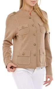 Tory Burch Sweater Cardigan