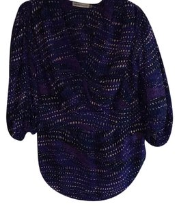 See by Chloé Top Purple