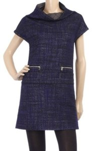 Marc by Marc Jacobs short dress Tweed on Tradesy