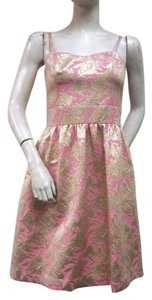 Laundry by Shelli Segal Party Dress