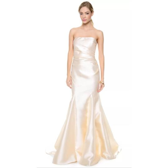 Badgley Mischka Wedding Gown: Badgley Mischka Wedding Dress On Sale, 42% Off