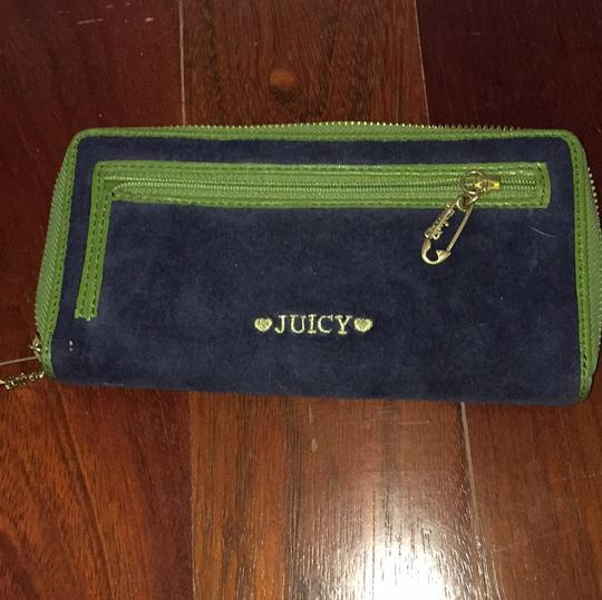 Juicy Couture Image 1