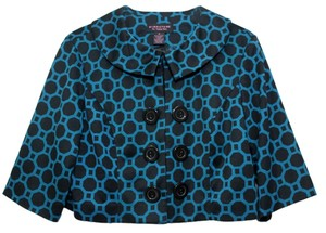 Signature by Robbie Bee Retro Swing Jacket