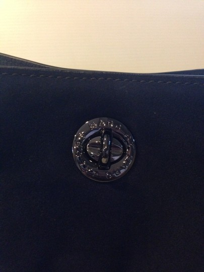 Marc by Marc Jacobs Satchel in BLUE Image 2