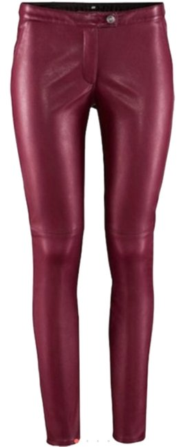 Preload https://img-static.tradesy.com/item/10844902/h-and-m-burgendy-faux-leather-skinny-pants-size-6-s-28-0-1-650-650.jpg