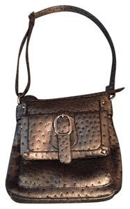 Laura Scott Cross Body Bag