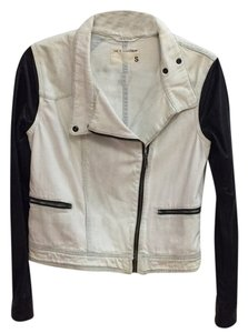 Rag & Bone Denim Womens Jean Jacket