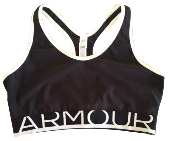 Preload https://img-static.tradesy.com/item/10846291/under-armour-blac-mid-impact-support-activewear-sports-bra-size-petite-4-s-0-1-650-650.jpg