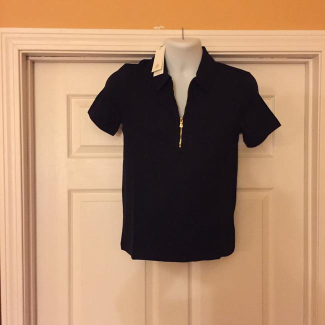 Tory Burch T Shirt Image 1