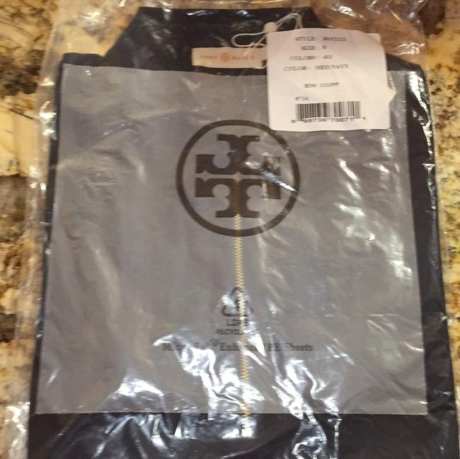 Tory Burch T Shirt Image 2