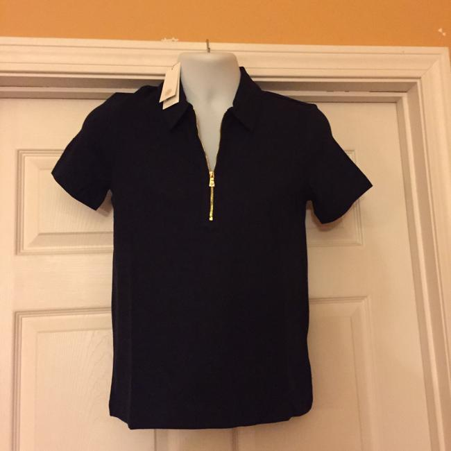 Tory Burch T Shirt Image 6