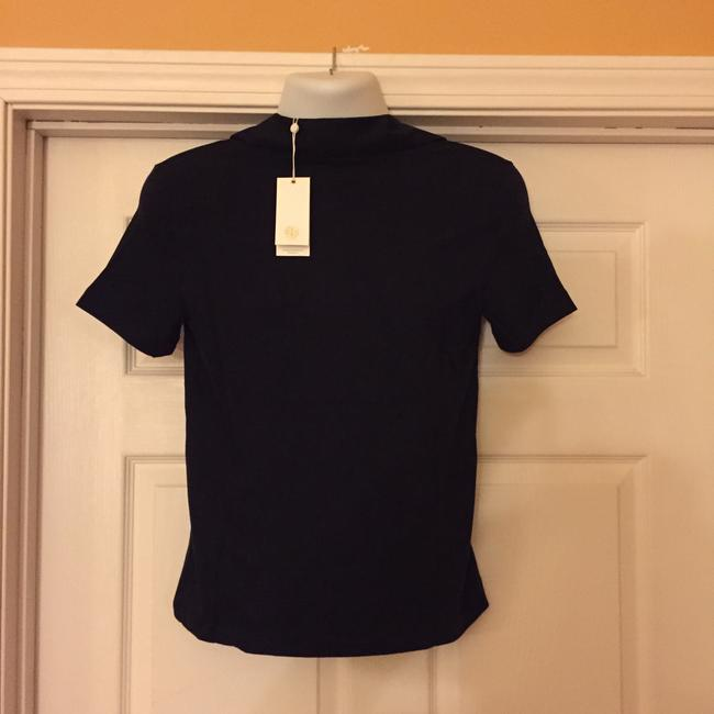 Tory Burch T Shirt Image 7