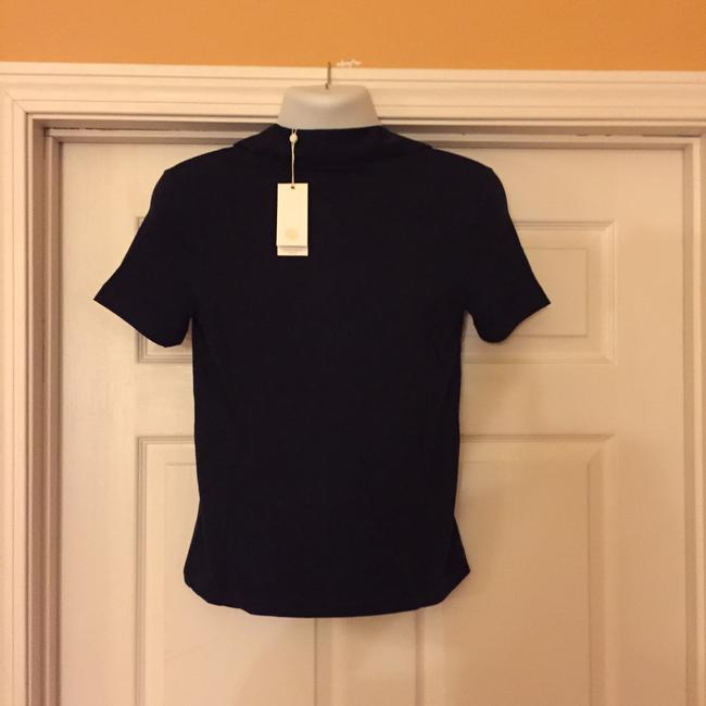 Tory Burch T Shirt Image 8