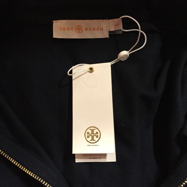 Tory Burch T Shirt Image 9