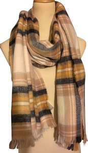H&M H&M Winter Long Scarf