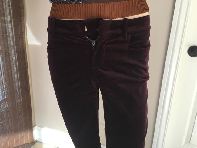 Gucci Flare Pants brown Image 1
