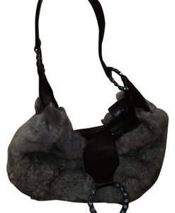 cdc9ee6c66a Isabella Fiore Shoulder Bags - Up to 90% off at Tradesy